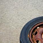 通販型の自動車保険